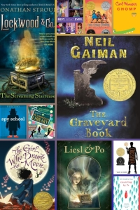 mg book collage for website